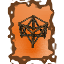 icon_Voxel_Framework2m_Recipe.png