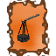 icon_Voxel_Hanging_Candle_Recipe.png