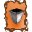 icon_Voxel_Lamp_Recipe.png