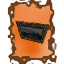 icon_Voxel_Painting_Duck_Recipe.png
