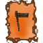 icon_Voxel_Road_Sign_Recipe.png