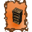icon_Voxel_Shelf_Recipe.png