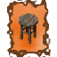 icon_Voxel_Stool_Recipe.png