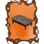 icon_Voxel_Table_Recipe.png