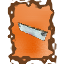 icon_Voxel_Wall_Sign_Recipe.png