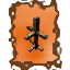 icon_Voxel_WoodFence_05m_3Corners_Recipe.png