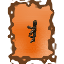 icon_Voxel_WoodFence_05m_Edge_Recipe.png