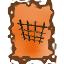 icon_Voxel_WoodFence_1m_x_1m_Recipe.png