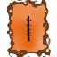 icon_Voxel_WoodFence_2m_3Corners_Recipe.png