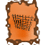icon_Voxel_WoodFence_2m_x_2m_Recipe.png