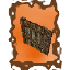 icon_Voxel_WoodRailing1m_Recipe.png