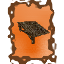 icon_Voxel_WoodRamp1m_Recipe.png