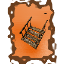 icon_Voxel_Wooden_Stairs_Railing_Recipe.png