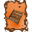 icon_Voxel_Wooden_Stairs_Recipe.png