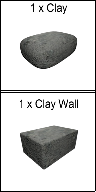recipe_ClayWall_Recipe.png