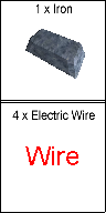 recipe_Electronic_Wire_Recipe.png