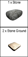 recipe_StoneGround_Recipe.png